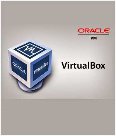 VirtualBox 4.3.22 Build 98236 Final Free