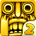Temple Run 2 v1.40 Mod