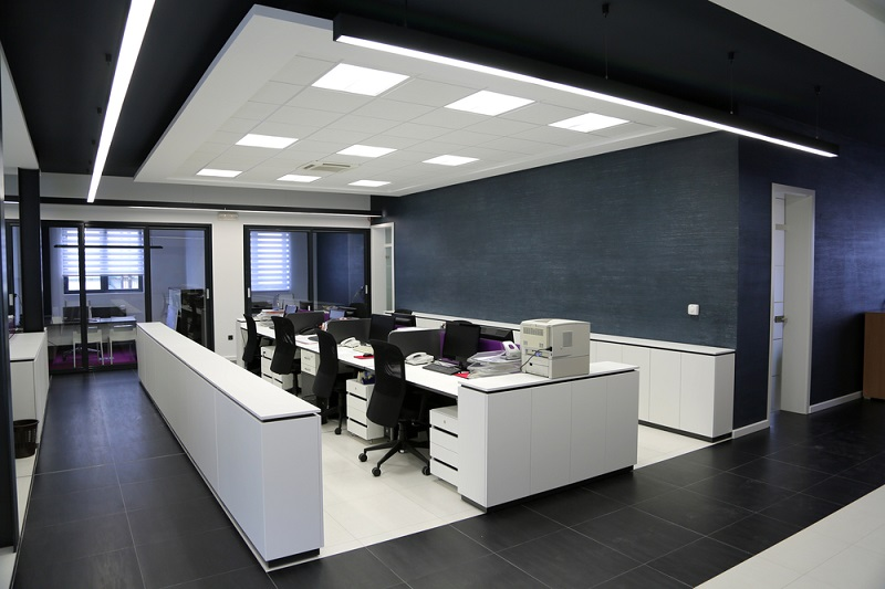 commercial-furniture-melbourne