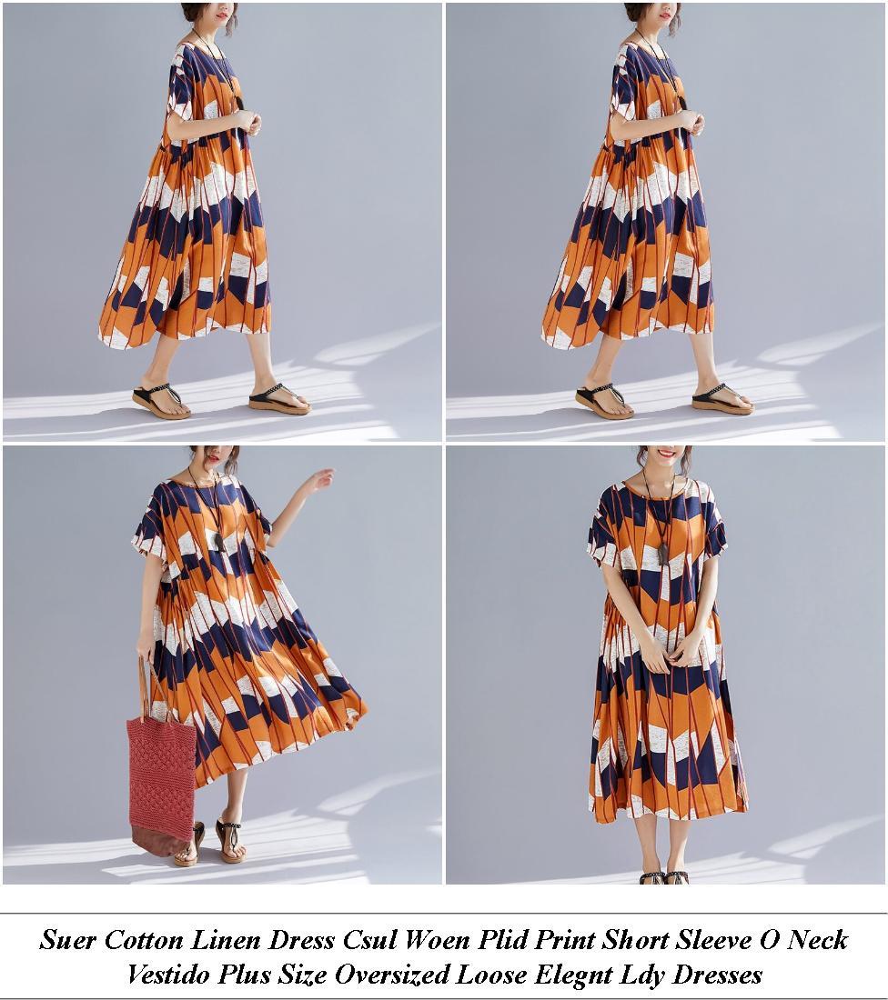 Dresses For Women - Online Shopping Sale - Shirt Dress - Cheap Trendy Clothes
