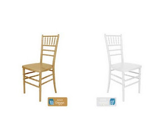 Penyewaan-Kursi-Tiffany
