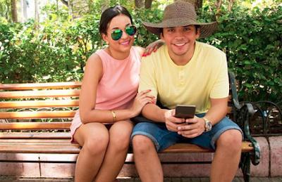 Amor en linea: Como contactar solo con usuarios que te gusten