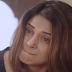Maya's evil hand behind Arjun's kidnapping In Sony Tv's Beyhad