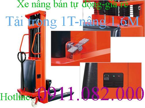 Xe-nang-ban-tu-dong-1T-1,6M
