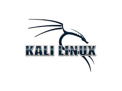 Membuat Bootable Kali Linux