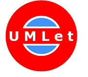 UMLet Linux Free Download Software