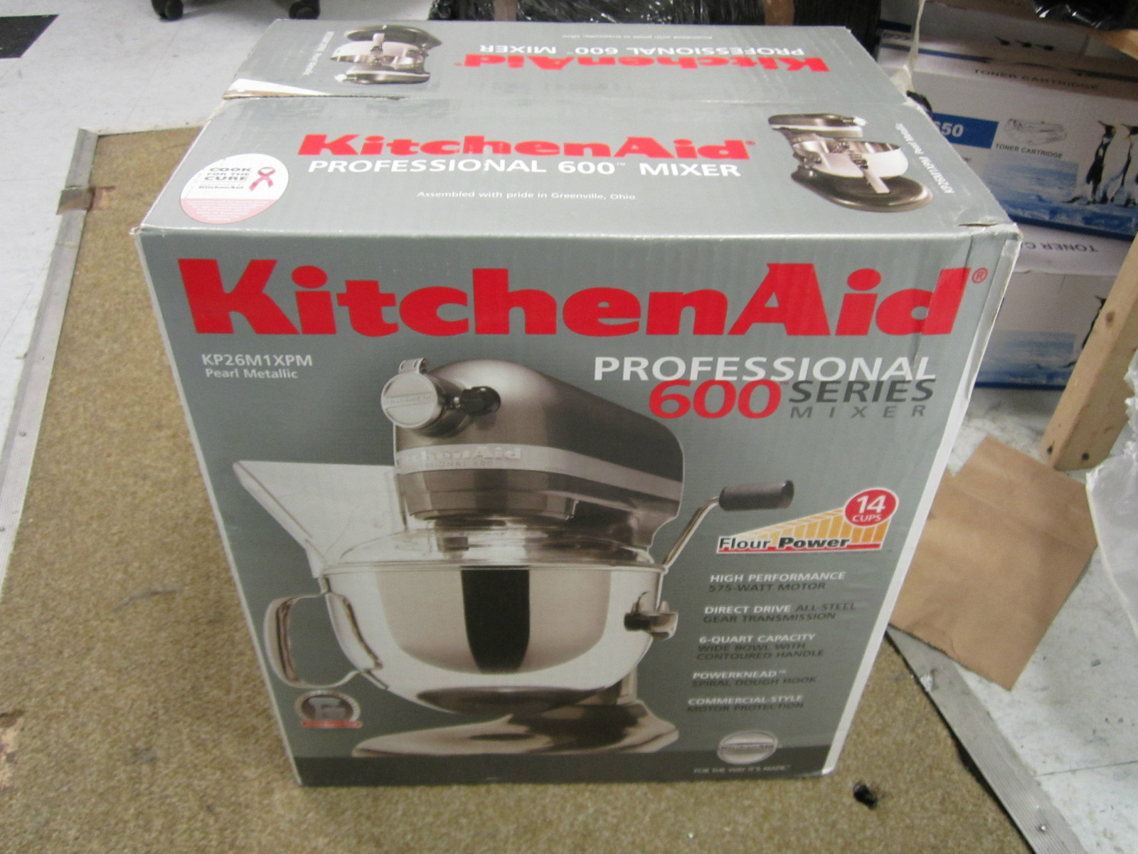 Kitchen Aid Professional 600 Kitchens Of India Blurt Blogger Springerle Love Or What I Did With My New