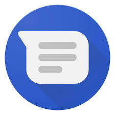 Download Android Messages Latest Apk for Android