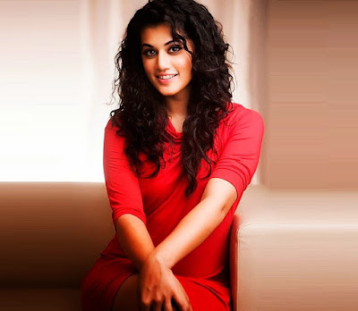 taapsee-pannu-shot-for-pink-with-cold
