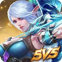 Game Mod Online 1