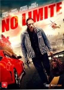 No Limite BDRip Dual Áudio + Torrent 720p e 1080p Download
