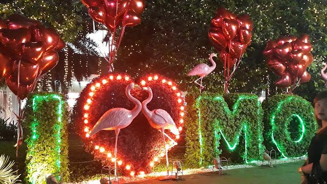 celebrate love at sm