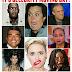 Estas celebridades prometieron irse de EE.UU. si ganaba Donald Trump