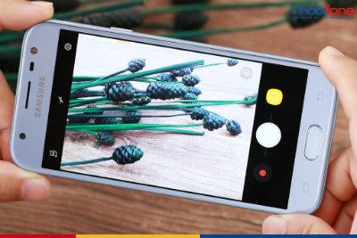 Mua Samsung Galaxy J3 Pro chỉ từ 999.000đ