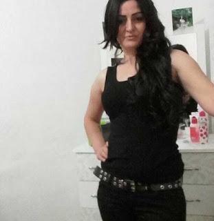 جزائريه منفصلة مقيمة فى تركيا اريد الزواج والاستقرار من رجل مسلم عربى