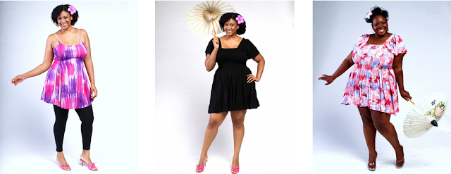 0741faef0270 WHERE TO SHOP FOR PLUS SIZE CLOTHING  SIZES 28+    BY FAT GIRL FLOW ...