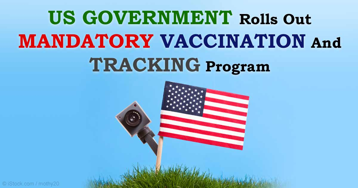 State Law & Vaccine Requirements