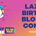 Lazada Malaysia Blogger Contest - Hadiah Best Untuk 30 Pemenang!