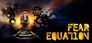 Cheat Fear Equation Hack v3.1 +4 Multi Features