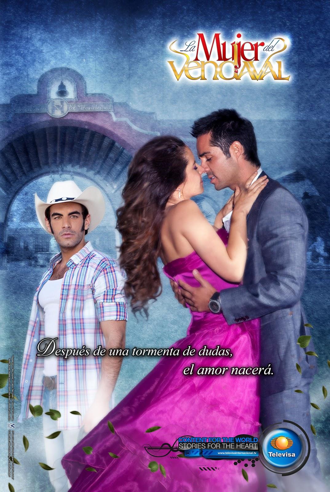 http://3.bp.blogspot.com/-VlTcwwkmBCo/UKwFyaO9ouI/AAAAAAAAHtc/G7M0MjnFa_Y/s1600/La+mujer+del+vendaval+poster+(6).jpg