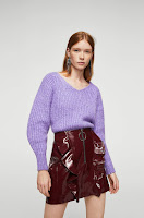 pulover_de_iarna_dama_5