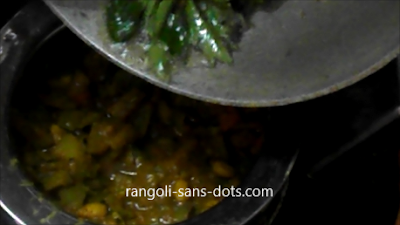 mixed-vegetable-curry-gravy-171ae.jpg