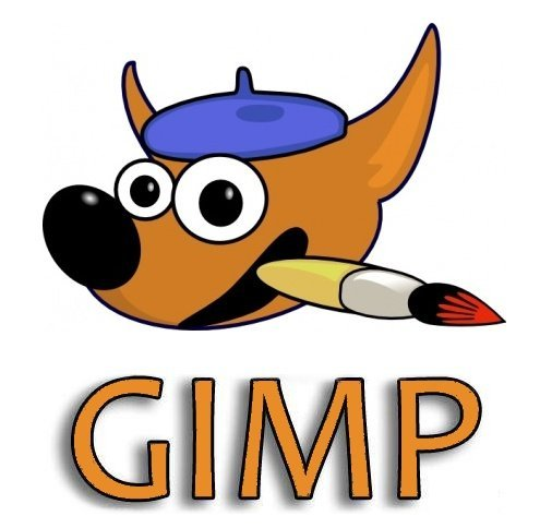Gimp 2.8.16 For Windows 10 Latest is Here