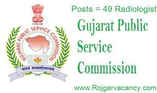 http://www.rojgarvacancy.com/2017/04/49-radiologist-gujarat-public-service.html