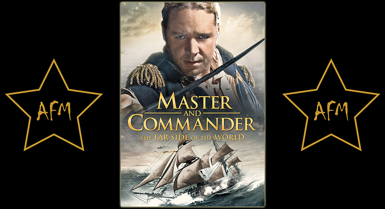 master-and-commander-the-far-side-of-the-world