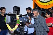 Chaitu Lavanya New Telugu movie Launch-thumbnail-14