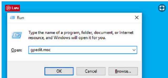 Tắt Update Windows 10 nhanh chóng, đơn giản, hiệu quả nhất j