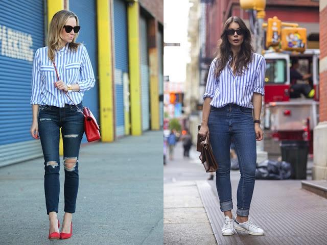 camisa-listras-azuis-e-branco