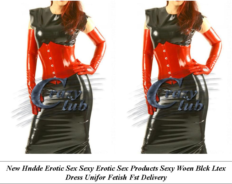 Short Prom Dresses - Clothing Sales - Baby Dress - Cheap Designer Clothes