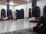 Tips Membentuk Remaja Masjid