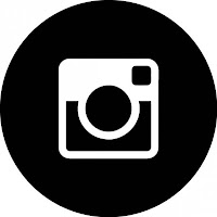 https://www.instagram.com/6800milhas/