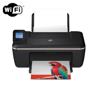 https://pilotesdrivers.blogspot.com/2018/08/hp-deskjet-3515-telecharger-pilote.html