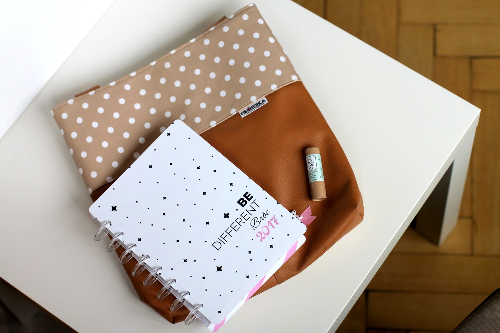 5f71428573ba Ručně šitá messenger bag od Fischerky