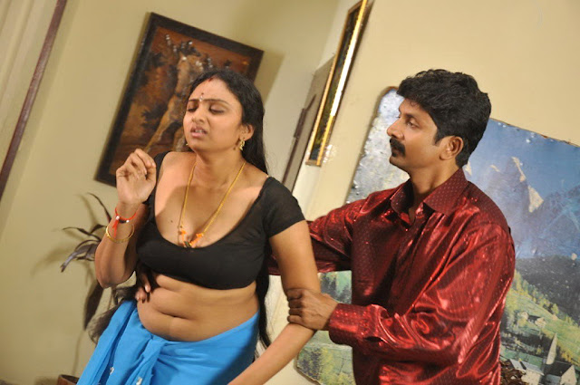 hindi b grade movie hot video