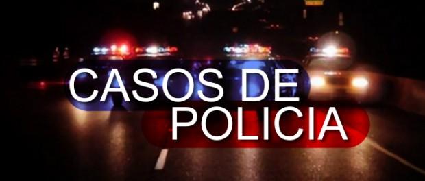 Pai da vice-prefeita de Igarapé Grande é assassinado