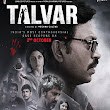 Download Talvar (2015) in Full HD 720p-1080p Bluray.