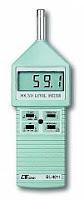 Jual Sound Level Lutron SL-4011 CALL 0812-8222-998