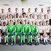 Em busca do bi, seleção alemã é convocada para o Mundial sub-20; confira os nomes
