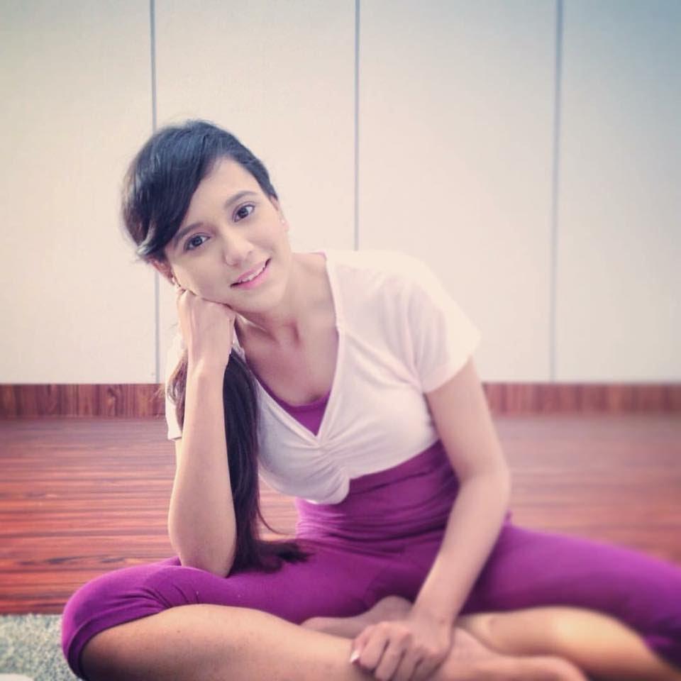 Actress Celebrities Photos Bd Model Sabila Nur Leaked Mms