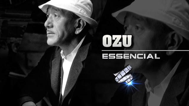 yasujiro-ozu-10-filmes-essenciais