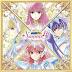 OST anime Saint Seiya: Saintia Shō
