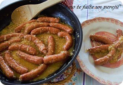 longaniza_salsa