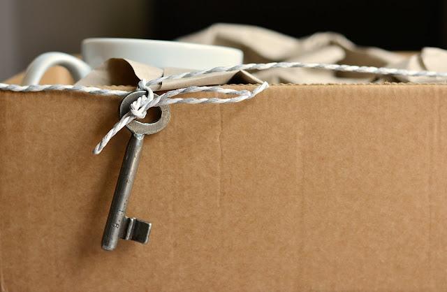 Déménager/Emménager : comment bien se préparer