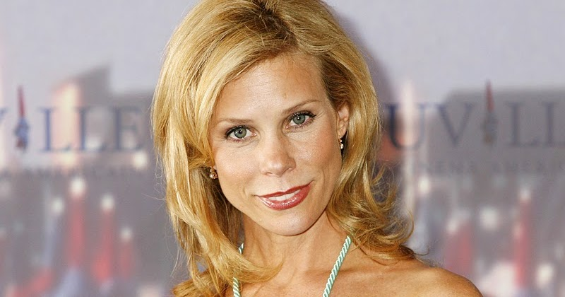 Selfie Cheryl Hines born September 21, 1965 (age 53)  nudes (62 photos), Instagram, cameltoe