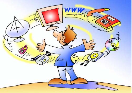 Η Α΄ Γυμνασίου του Μουσικού Σχολείου και η «Άτρακτος» για τους κινδύνους του διαδικτύου