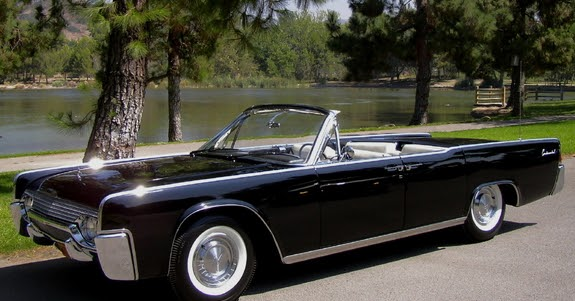 lincoln continental convertible 1961 rear windows wiring. Black Bedroom Furniture Sets. Home Design Ideas